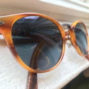 Authentic Persol Sunglasses
